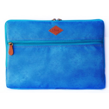 "Funda de Notebook 17"" 39 x 27"