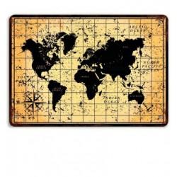 Chapa/Cartel Pirate World