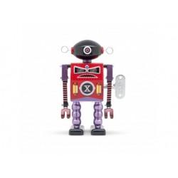 Robot a Cuerda Dark Templar