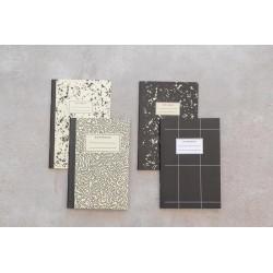 Cuaderno/Libreta Diseños Varios
