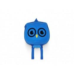 Mochila Rígida Owl