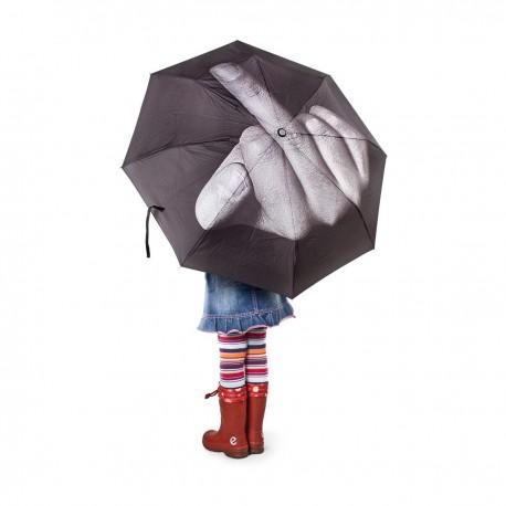 Paraguas Fuck the Rain