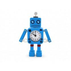 Reloj Despertador Rococlock