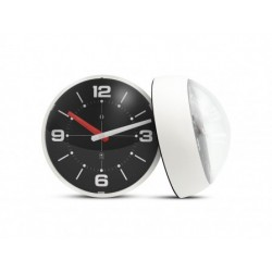 Reloj de Pared Ball Clock