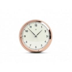 Reloj de Pared Crono