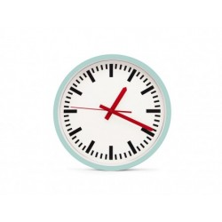 Reloj de Pared Swiss