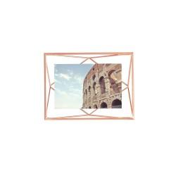 Portarretrato Prisma 10 x 15 cm