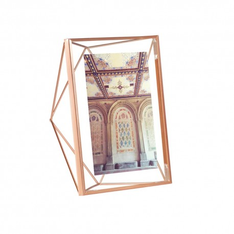 Portarretraro Prisma 13 x 18 cm
