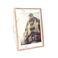 Portarretraro Prisma 20 x 25 cm