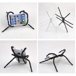 Soporte para Celular Araña