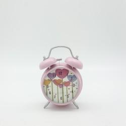 Reloj Love