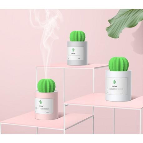 Humidificador Cactus