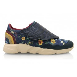 Zapatilla Puro Wonder Joy