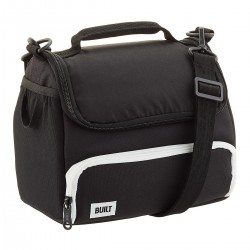 Lunchera/Bolso/Morral BUILT Prime
