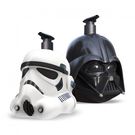 Jabon Liquido Star Wars