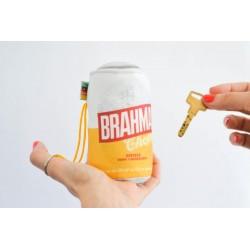 Baja Brahmita