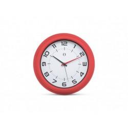 Reloj Rubber Clock
