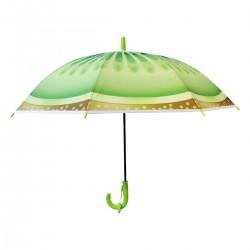 Paraguas Infantil Kiwi