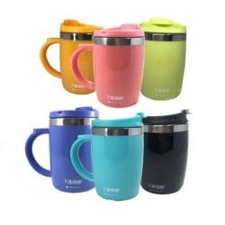 Mug Colores Keep