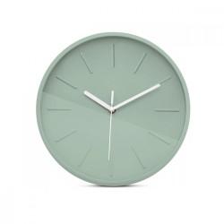 Reloj Oslo Verde.