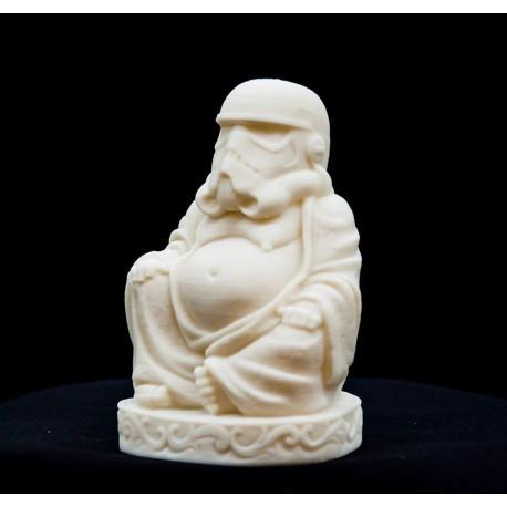 Figura Buddha Trooper 12 cm