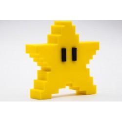 Estrella.