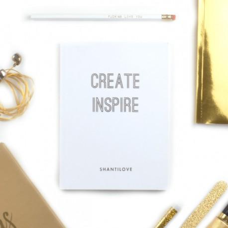 Diario Create.
