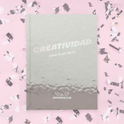 Diario Creatividad.