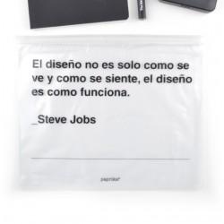 Designer Bag.
