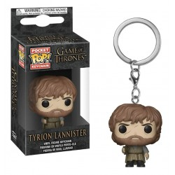 Llavero Game Of Thrones Tyrion Lannister