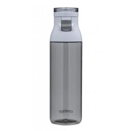 Botella Deportiva 710 ml