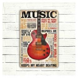 Cartel Music.
