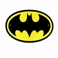 Cartel Batman.