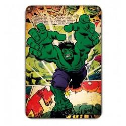 Chapa/Cartel Hulk Comic