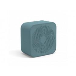 Parlante Bluetooth Silk