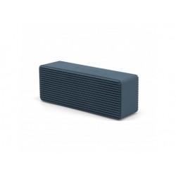 Parlante Bluetooth Velvet